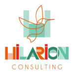 Hilarion Consulting